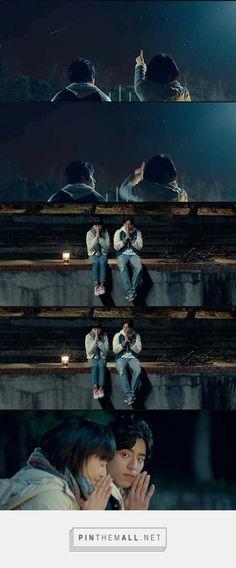 kiwetinohk: 【我的少女時代】// Our Times #taiwanese #movie