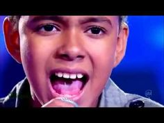Agnus Dei- Jotta A. Most amazing kid singer ever! Get the chills everytime! Sing To The Lord, Love The Lord, Art Music, Music Artists, Raul Gil, Grace Music, Worship The Lord, Inspirational Music, School Videos