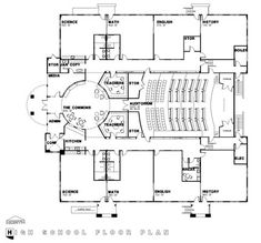 New american luxury home plans additionally Yurts also V4a566 also Nuvision additionally 25403185374658957. on amazing home theater designs