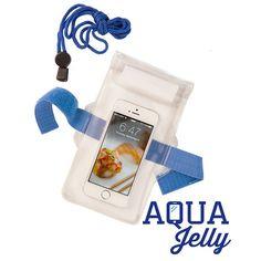 Agora disponível em nossa loja: AQUA JELLY Confira aqui! http://www.alphaimports.com.br/products/aqua-jelly?utm_campaign=social_autopilot&utm_source=pin&utm_medium=pin