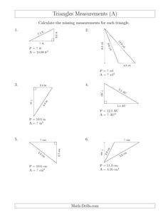 math worksheet : 1000 images about new math worksheet announcements on pinterest  : A Math Worksheets