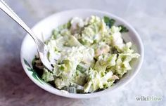 3 Ways to Make a Garden Salad - wikiHow