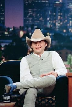 9226ce790 322 Best DWIGHT YOAKAM images in 2019   Country singers, Dwight ...