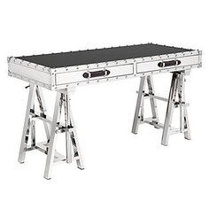 steel framing furniture - Buscar con Google