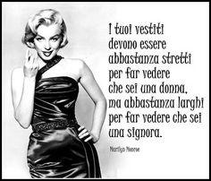 12 Fantastiche Immagini Su Marilyn Monroe Citazioni Monroe