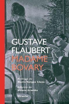 Madame Bovary Mario Varga Llosa, Thing 1, Movies, Movie Posters, Romance Novels, Jealousy, Romanticism, 19th Century, Literatura