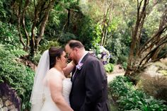 Ashleigh & Ray were married at the Dowse art museum in Lower Hutt. The first look and wedding photos were taken at Percy's Reserve. Couple Portraits, Couple Photos, Art Museum, Wedding Photos, Groom, Wedding Photography, Bride, Couples, Wedding Dresses