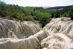 Kazár riolittufa, Mátra Volcanic Ash, Merida, Hungary, Budapest, Mount Rushmore, The Good Place, Beautiful Places, Mountains, Nature