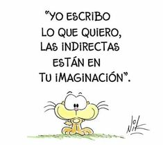 Frases Humor, Inspirational Message, Emoticon, Avatar, Diana, Mindfulness, Funny, Quotes, Fictional Characters