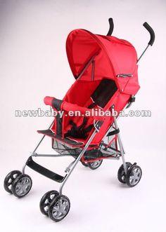 baby clothes DPP52 $1~$25