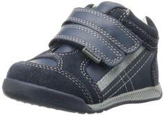 pediped Flex Jamie Sneaker (Toddler/Little Kid) - http://shoes.goshopinterest.com/girls/boots-girls/dress-boots-girls/pediped-flex-jamie-sneaker-toddlerlittle-kid/