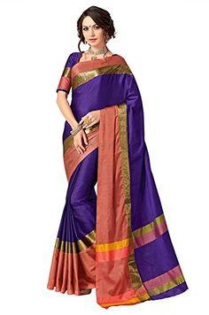 Border Invigorating Blood Circulation And Stopping Pains Wedding Designer Bollywood Saree Peach New Blouse Piece