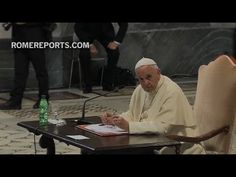Claves de encíclica ecológica del Papa: Que la tierra no se convierta en un montón de escombros
