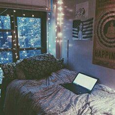 Image result for tumblr grunge tapestry room