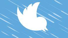Twitter demandada por un accionista que se siente engañado - ITespresso.es #FacebookPins