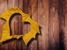 5 Festive Fall DIY Decoration Projects