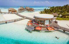 Kani - Resorts Familiares e férias all inclusive com Club Med