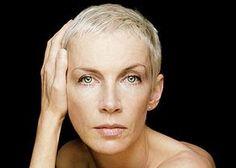 Annie Lennox – laut.de – Band