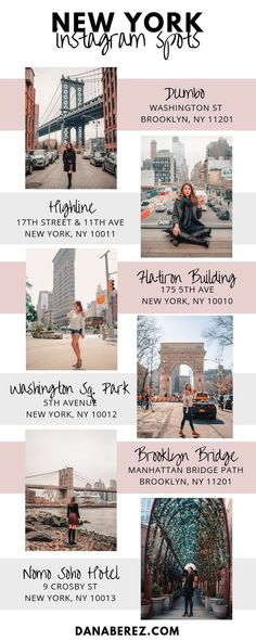 Trendy Style Street New York Nyc 56 Ideas New York City Travel, New Travel, Travel Usa, Travel Goals, New York City Trip, New York Shopping, New York City Photos, New York Life, Shopping Travel