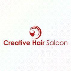 A place for graphic designers to discuss work and life. Make Your Own Logo, Premium Logo, Logo Design, Graphic Design, Creative Hairstyles, Logo Maker, Social Media Design, Lululemon Logo, Logos