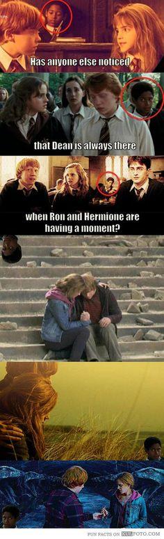 New memes humor harry potter Ideas Harry Potter Humor, Harry Potter World, Mundo Harry Potter, Disney Memes, Hogwarts, Ron Y Hermione, Ron Weasley, Weasley Twins, Draco Malfoy