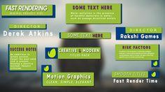 10FunnyTitles by RakshiGames.deviantart.com on @DeviantArt