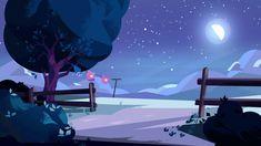 Series De Televisión Steven Universe  Fondo de Pantalla
