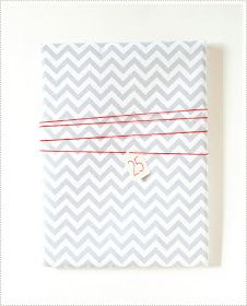 older and wisor: (more than) 75 Gift Wrap Ideas