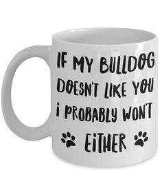 Personalized Japanese Chin Dog Dad Coffee Mug Japanese Spaniel Owner Men Gift