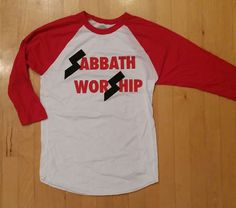 Sab-Worship-Red-Sleeve