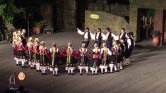 Ζωναράδικος, Ασβεστάδες Έβρου (Χοροστάσι, 2014) Greek, Youtube, Dance, Music, Greek Language, Dancing, Muziek, Music Activities, Youtubers