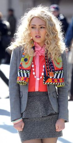 29 Best Carrie Diaries Images The Carrie Diaries Carrie