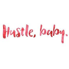 It's a new week, let's do this people #membersonly #hustle #monday