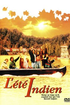 Watch->> Indian Summer 1993 Full - Movie Online
