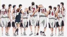 [C12] Kuroko's Basketball S2   01 (26).mp4_001394309
