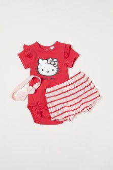 88f244607bd1 Hello Perky  Ju-Ju-Be for Hello Kitty