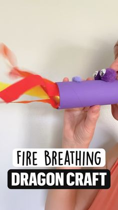 Toddler Arts And Crafts, Fun Crafts For Kids, Projects For Kids, Toddler Halloween Crafts, Diy For Kids, Kid Crafts, Babysitting Activities, Toddler Learning Activities, Craft Activities For Kids