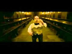 Harry Potter and the Half Blood Prince - Deleted Scenes - YouTube