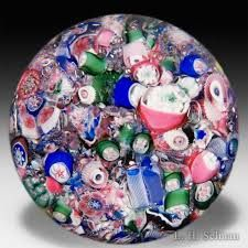 Image result for glass paperweights