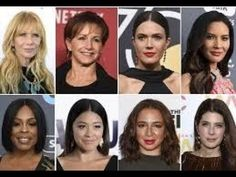 Spotlight to focus on women at annual SAG Awards The Screen Actors Guild Awards' tendency to predict eventual Oscar winners won't be the only thing comm. Latest Celebrity News, Latest World News, Celebrity Gossip, Sag Awards, Kristen Bell, Oscar Winners, Political News, To Focus, Hollywood