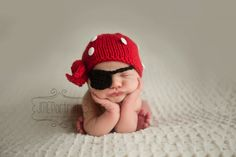 Costumes for newborns - Поиск в Google
