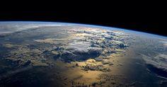 Catástrofe global: por que o fim do mundo está previsto para 2017?