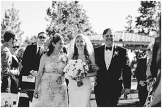 Carneros Inn Wedding // Ahava Studios