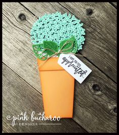 Hello everyone! I am SO EXCITED about this new project! It features the new Thoughtful Branches bundle, which will be available August Note Cards, Thank You Cards, Flower Pots, Flowers, Flower Cards, Hello Everyone, Stampin Up Cards, Hydrangea, Birthday Cards