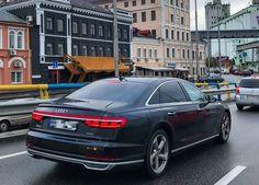 Audi A8, Vehicles, Car, Automobile, Autos, Vehicle