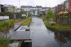 anchor-park-malmo-stig-andersson-01 « Landscape Architecture Works   Landezine