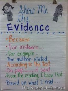 [Evidence%2520anchor%2520chart%255B7%255D.jpg]