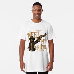 Promote | Redbubble Mens Tops, T Shirt, Women, Fashion, Moda, Tee Shirt, Fashion Styles, T Shirts, Fashion Illustrations
