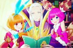 Alucard Mobile Legends, I Love Anime, Artists Like, True Colors, Video Game, Chibi, Videos, Kitty, Fan Art