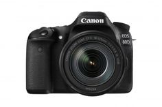 Discover Canon's range of EOS DSLR cameras and take your creativity further. Most Canon DSLRs are supported by Camera Assist: Setup Guides & Tutorials to get the most out of your Camera. Toy Camera, Camera Sony, Cameras Nikon, Canon Dslr Camera, Camera World, Camera Bags, Canon Eos, Nikon D3100, Best Dslr